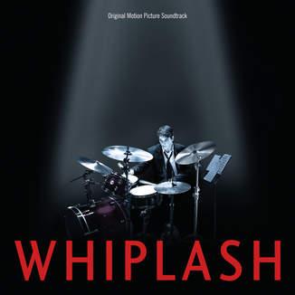 [b]Day 2 : Current fave movie [/b]  Whiplash