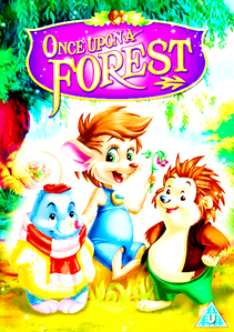 [b]Day 3 : paborito animated movie[/b] I go back and forth on my paborito animated movies, I pag-ibig