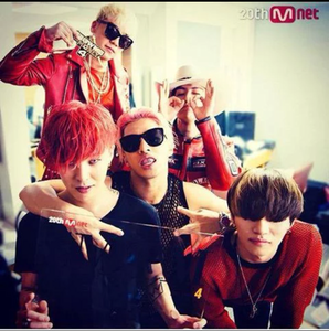 I make a new contest of Bigbang have fun!!!!!!!!!!!!!!!!!!!!! Rules: dont post the same 1st