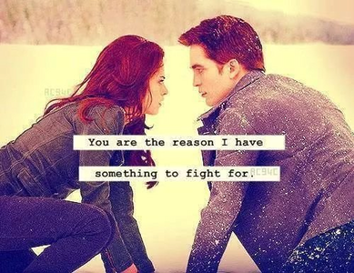 Round 67:Quote from any of the 5 فلمیں (closed) winner : EDWARD_TWIHARD 2nd place: mia444 3rd