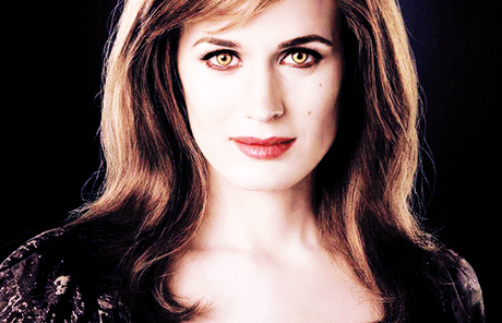 Round 78 Esme (closed) winner : twihard203 2nd place : rkebfan4ever 3rd place : Hermione4evr