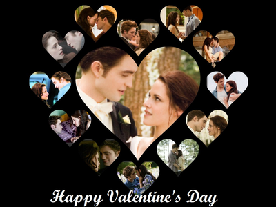 Round 90 Valentine's دن theme (closed) winner : zeimed8 2nd place : Hermione4evr and mia444 3r