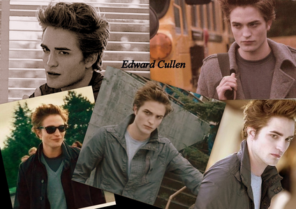 Round 93 : Edward Cullen (closed) winner : Hermione4evr 2nd place : AmberEdith 3rd place : EDWA