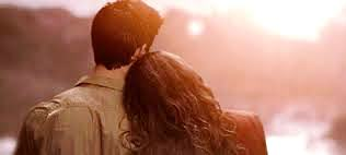 Round 104 Renesmee with someone besides Edward یا Bella (closed) winner : ded99 2nd place : Belwa