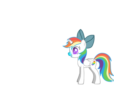 Name: ranbow upendo Age:16 Gender: girl Species: alacorn Hair color: upinde wa mvua Eye color: p