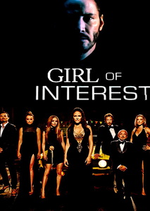 I will Amore to see Lost Girl crossover with John Wick. A team up between Bo and Wick is più intere