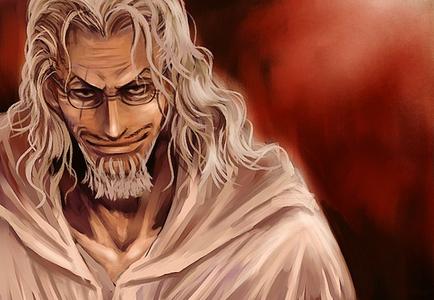 [Name] Yamato Kirugi [Nickname/Title] General [Faction] Military [Age] 100+ [Gender] Male