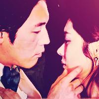 ngày 1: Your Favourite Kdrama [b]Fated to tình yêu You[/b]