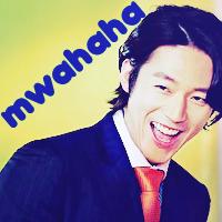ngày 2: Your Favourite Male Lead Character [b]Lee Gun [Fated to tình yêu You][/b]
