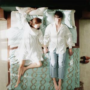 ngày 8: Your yêu thích Line bởi a Female Lead Character [b]Tae Gong Sil [the Master's Sun][/b]