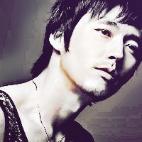 ngày 19: Your Best Actor [b]Jang Hyuk Song Seung Heon So Ji Sub[/b]