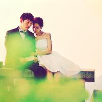 ngày 22: Your yêu thích Ending [b]the Master's Sun[/b] and [b]Fated to tình yêu You[/b]