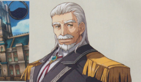 Name: Hermann Edgeworth Age: 47 Gender: Male Appearance: Picture Bio/how te got your wea