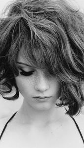 Name: Olivia Grace Age: 21 Gender: Female Appearance: Pic, with brown hair and green eyes. Bio/