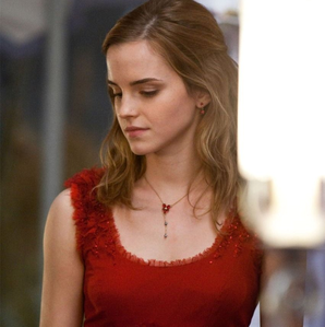 Round 2 - Hermione in yule ball atau in bill and fleur's wedding [b]Winner - Hermione4evr[/b] 2nd - A
