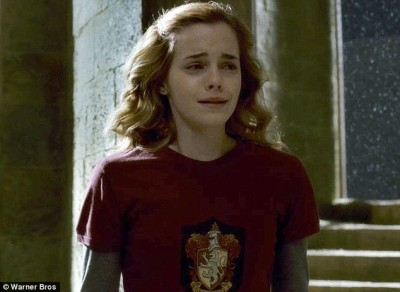 Round 3 - Hermione crying [b]Winner - Hermione4evr[/b] 2nd - alkinza 3rd - Kev206