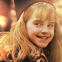 ROUND 16 - Hermione in 1st tahun [b]Winner - abcjkl[/b] 2nd - alkinza 3rd AmberEdith