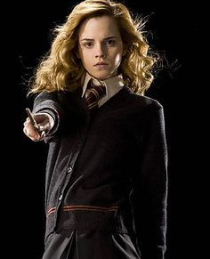 ROUND 24 - Hermione in Uniform [b]Winner - Kev206[/b] 2nd - abcjkl 3rd - Hermione4evr and ksw