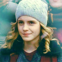 ROUND 30 - Hermione wearing Cap/Hat [b]Winner- abcjkl[/b] 2nd- AmberEdith 3rd- Hermione4evr
