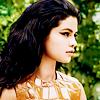 Selena for Ari