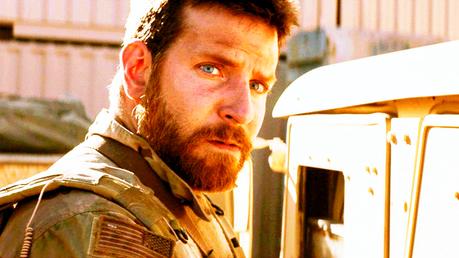 Chris Kyle (American Sniper)
