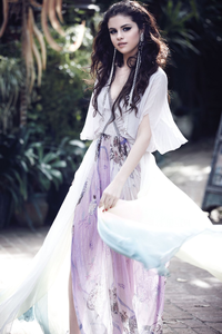 This one is my number one favorit of Selena Gomez