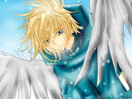 Name: Alexander Knight, normally goes by Alex though. Age: 17 Gender: Male Race: Энджел Ap