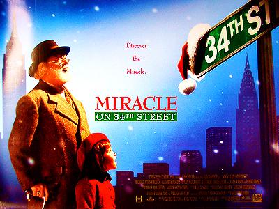 12 Days Of Christmas Movies And Tv Christmas