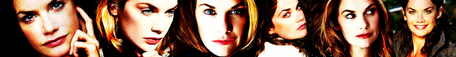 for drewjoana Ruth Wilson Banner
