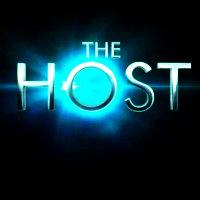 The Host 아이콘