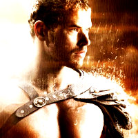 Hercules 아이콘