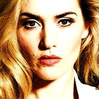 Kate Winslet 아이콘