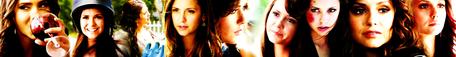 Elena&Katherine