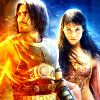 Prince of Persia The Sands of Time 아이콘