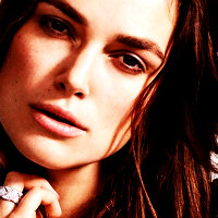 Keira Knightley Icon 1
