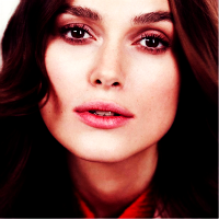 Keira Knightley Icon 3