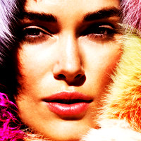 Keira Knightley Icon 6