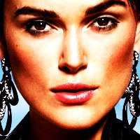 Keira Knightley Icon 7