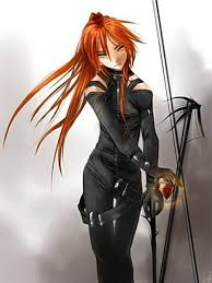 (One last Character, and i'm done! XD) Name: charlotte Age: 14 Gender: Female Physical De