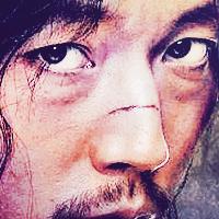 5. Eyes