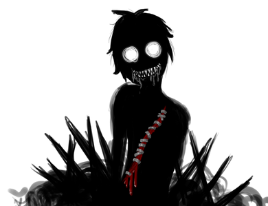 Name: Felix Trancy Anderson Age: Unknown. Considered dead. Personality: Felix was formal during