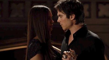 <3 successivo - Rebekah and Matt