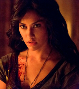 [i]Next:[b]Elena in Miss Mystic Falls[/b][/i]
