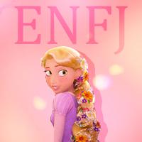 [url=http://www.fanpop.com/clubs/disney-princess/picks/show/1531859/]Rapunzel[/url]: hirohamada