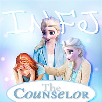 [url=http://www.fanpop.com/clubs/disney-princess/picks/show/1531862/]Elsa[/url]: RiddlersSphinx