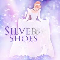 [url=http://www.fanpop.com/clubs/disney-princess/picks/show/1534746/]Cinderella[/url]: anukriti2409
