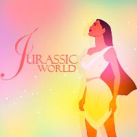 [url=http://www.fanpop.com/clubs/disney-princess/picks/show/1534751/]Pocahontas[/url]: Sparklefairy37