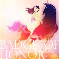 [url=http://www.fanpop.com/clubs/disney-princess/picks/show/1534752/]Mulan[/url]: anukriti2409