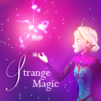 [url=http://www.fanpop.com/clubs/disney-princess/picks/show/1534759/]Elsa[/url]: Sparklefairy375