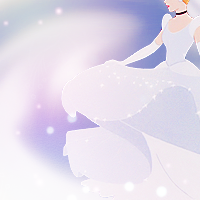 [url=http://www.fanpop.com/clubs/disney-princess/picks/show/1537043/]Cinderella[/url]: RiddlersSphinx